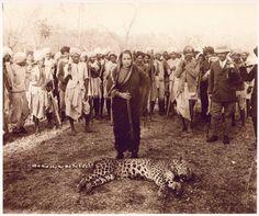 Photo Gallery | History of Vadodara - Baroda