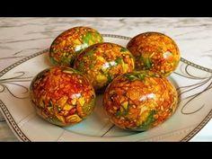 Easter Gifts For Kids, Easter Crafts, Easter Egg Designs, Russian Recipes, Egg Decorating, Garden Crafts, Easter Recipes, Baked Eggs, Easter Baskets