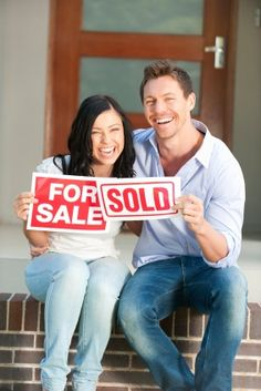 How to Get the Home You Want in a Low Inventory Market #homebuying #realestate #lowinventory