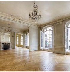 elegant apartment #paris