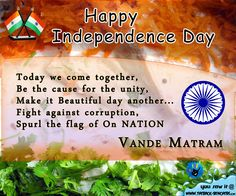 happy-independence-day-Wallpapers-4.jpg 1,200×1,000 pixels