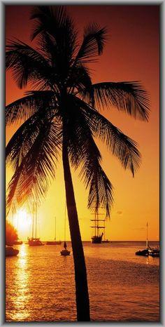 Maui Hawaii AMAZING SUNSET #by www.gingerloans.co.uk