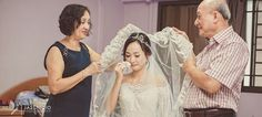 Hire Best Malaysia Wedding Photographer for Amazing Results! :-   Photography means capturing moments for a lifetime and the perfect way of re-living and cherishing precious moments at any point in life, and nowadays photography is more than just a hobby for the people.
