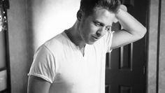 Shooting Calling (Lose My Mind) music video Onerepublic, Pop Rock Bands, Cool Bands, Ryan Tedder, Eddie Fisher, I Love Him, My Love, Lose My Mind, My One And Only