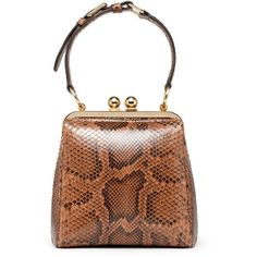 Accessories Index ❤ liked on Polyvore featuring bags and handbags