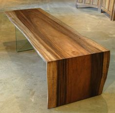 Diving board collection of tables
