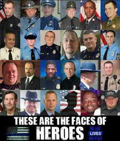 God rest their souls :(