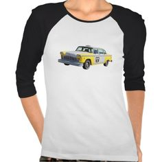 Discover a world of laughter with funny t-shirts at Zazzle! Tickle funny bones with side-splitting shirts & t-shirt designs. Laugh out loud with Zazzle today! T Shirt Geek, Pi Shirt, Chemise Fashion, Irish Girls, Wardrobe Staples, Shirt Style, Corgi, Beagle Dog, Dachshund Dog