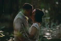 Just Right Farm. Paul Robert Berman Photography Co. Boston Area Wedding Photography. Photojournalistic Wedding Photography. Just Right Farm Wedding. Just Right Farm, Plympton MA. New England Wedding. Farm Wedding. Barn Wedding. Off Beat Bride. June Bug.