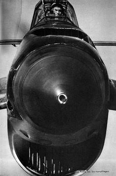 Stuka #flickr #plane #WW2