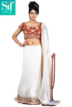 http://shalinisindianfashions.com/   price-24995.00 with 20% off...
