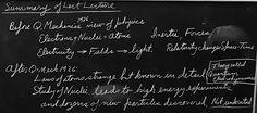 The Feynman Lectures on Physics Vol. I Ch. 2: Basic Physics