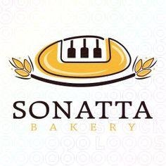 Sonatta+Bakery+logo