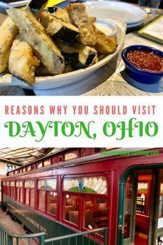 Dayton Strong 937dayton Profile Pinterest