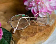 Vintage spectacles, glasses vintage, hoya sunglas, top brand, eye fashion, spectacle vintage.
