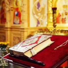 εξόντωση Byzantine Icons, Christ, Playing Cards, Music Instruments, War, Life, Finger Food, Playing Card Games, Musical Instruments