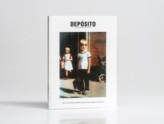 http://tipografio.gr/el/project/deposito-magazine/