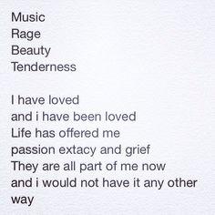 päivän runo 18.9.2014 www.instagram.com/taideonikuista