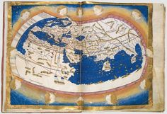 maps-00-Ptolemy_World_Map