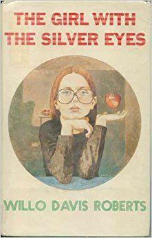 The Best Books For Fans Of Stranger Things - Book ScrollingBook Scrolling http://www.bookscrolling.com/the-best-books-for-fans-of-stranger-things/