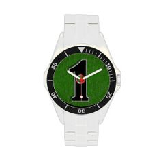 ==> reviews          The Lucky Golfer Hole in One Wrist Watches           The Lucky Golfer Hole in One Wrist Watches you will get best price offer lowest prices or diccount couponeReview          The Lucky Golfer Hole in One Wrist Watches Here a great deal...Cleck Hot Deals >>> http://www.zazzle.com/the_lucky_golfer_hole_in_one_wrist_watches-256450829555034957?rf=238627982471231924&zbar=1&tc=terrest