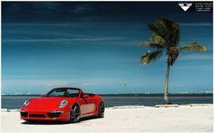 Porsche Carrera 4S Red Car Wallpaper | porsche carrera 4s red car wallpaper 1080p, porsche carrera 4s red car wallpaper desktop, porsche carrera 4s red car wallpaper hd, porsche carrera 4s red car wallpaper iphone