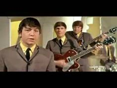 The Animals - House of the Rising Sun 1964 Awesome! The Animals, Andy Williams, 60s Music, Music Songs, Weird Music, Lorde, Newcastle, The Ventures, Nostalgia