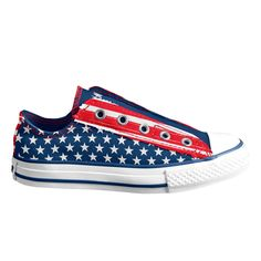 c7123480824 Converse - Design Your Own Converse Shoes - Design for Chloe