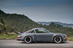 DLEDMV_Porsche_911_Swap_GT3_003.jpg (800×532)