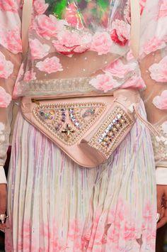 Manish Arora - Paris Fashion Week - Spring 2015  Preloved Fashion ♥ Catchys