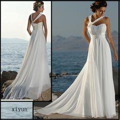 Wedding Dresses, Bridesmaid Gowns, Prom Dresses - David's Bridal