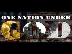 PTP - G O D (Gold Oil Drugs) - YouTube