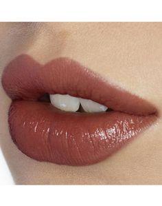 K.I.S.S.I.N.G Lipstick | Stoned Rose | Charlotte Tilbury