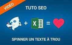 Thebestspinner : application au E-commerce - http://www.gdm-pixel.fr/blog/tutos/thebestspinner-application-au-e-commerce/