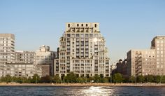 Gisele Bündchen and Tom Brady's New Apartment Might Be Even More Beautiful Than They Are