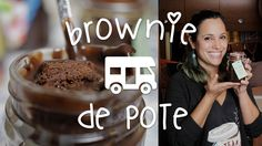 Brownie de Pote | Eu Só Quero Tudo #45