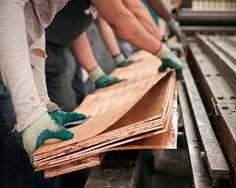 Resultado de imagem para These Photos Show How Steinway Makes Its Famous Grand Pianos