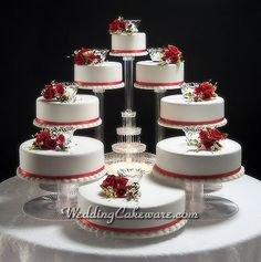 for jaqui             weddingcakeware.com - Google Search