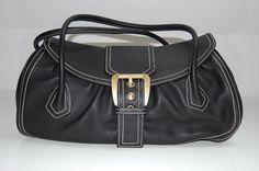 buy celine bags online - celine classic vintage, celine inspired bag wholesale