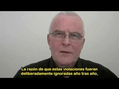 Pat Condell - El verdadero enemigo interno - SUB ESP (the real enemy within español Spanish) - YouTube