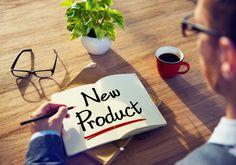 Los lanzamientos de productos suelen ser esperados por el público debido a anuncios previos que tienen como objetivo que el consumidor conozca los beneficios que tendrá la nueva mercancía, así como aumentar la expectativa para generar ventas inmediatas al momento en el que este salga a la venta. A pesar de que estos pueden llegar a ser exitosos, estudios de Nielsen Company señalan que tan sólo el 24 por ciento de estos consiguen mantener sus ventas a lo largo del año.
