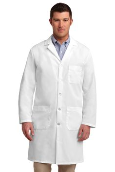 23cd212d29 8 Awesome Lab Coats for Women images