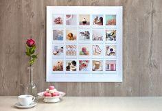 Laat je foto vergroten en maak er een prachtige poster van. Kies een kleurrijke foto om de kwaliteit en de scherpte van je fotovergroting optimaal te beleven. Verfraai bijvoorbeeld de kinderkamer met een foto van je kinderen of de slaapkamer met een prachtige foto van je gezin. Verwissel je foto's gemakkelijk van kamer en zorg voor verscheidenheid in je interieur. Welke foto druk je op een prachtige poster?