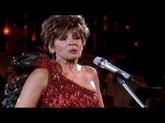 1987 (Shirley performs in Berlin celebrating the cities' existence for 750 years) ABOUT Shirley's 1970 LP, 'Something' & Song: Something is a 1970 album by S. Shirley Bassey, Yazoo, My Memory, My Music, The Voice, Berlin, Singer, Memories, Album