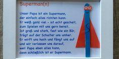 Väter sind wunderbar. Meinstens zumindest. In Deutschland fällt der Vatertag stets auf Christi Himmelfahrt. Die Österreicher lassen ihre Väter traditionell am zweiten Sonntag im Juni hoch leben. Aber was schenken? Wer nicht gerade T-Shirts oder Kochschürzen einpacken will, dem stellen wir hier und h