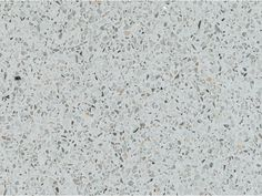 Cubanite Grey. Quartz Tiles. by Stone of London. http://www.stoneoflondon.com/product/Quartz_Tiles_&_Slabs