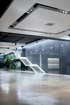 Bonaldo Showroom - Picture gallery