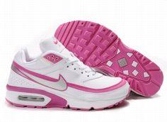 Cipő Női NIKE WMNS AIR REVOLUTION SKY HI 599410 019