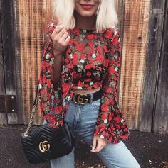 Stylish Summer Outfits To Inspire Yourself - Cara McMorran - ., Summer Outfits, Stylish Summer Outfits To Inspire Yourself - Cara McMorran - Look Fashion, Autumn Fashion, Fashion Outfits, Womens Fashion, Fashion Trends, Fashion Fashion, Hijab Fashion, Stylish Summer Outfits, Fall Outfits