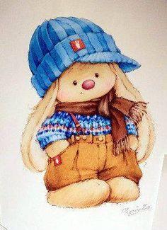 Cute illustrations  - 11036303_948087221869553_6122161521492541251_n.jpg 302×417 pixel